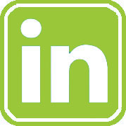 Planning Toolkit Linkedin